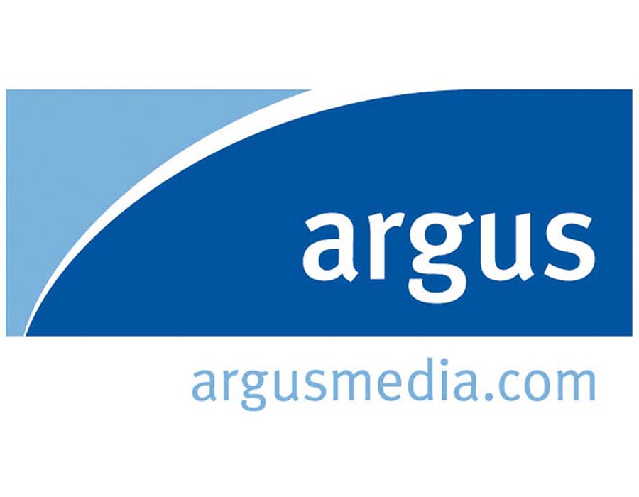 Argus Media: China transport activity picks up as coronavirus slows