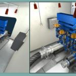 Wärtsilä LNG Bunkering & Fuel Supply System Simulator