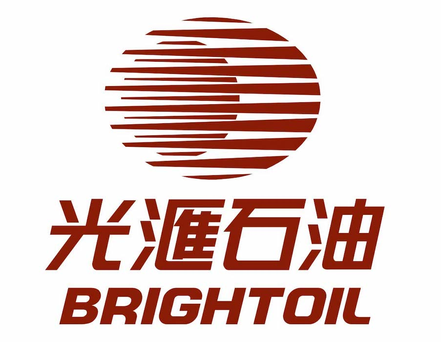 Brightoil Petroleum update: Winding up petition dismissed at Hong Kong high court