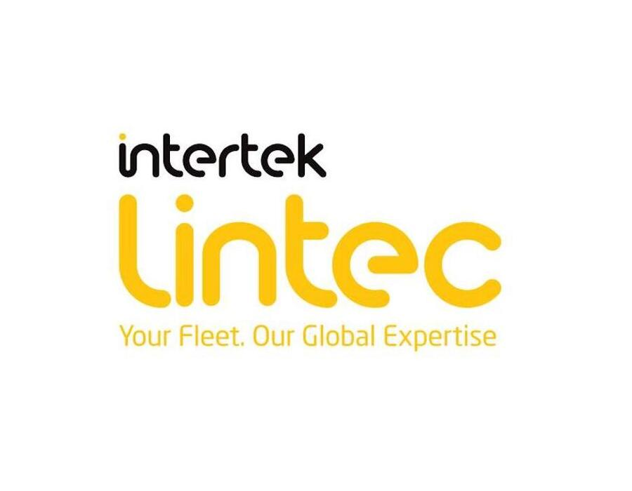 Intertek ShipCare revives legacy name; re-brands to Intertek Lintec