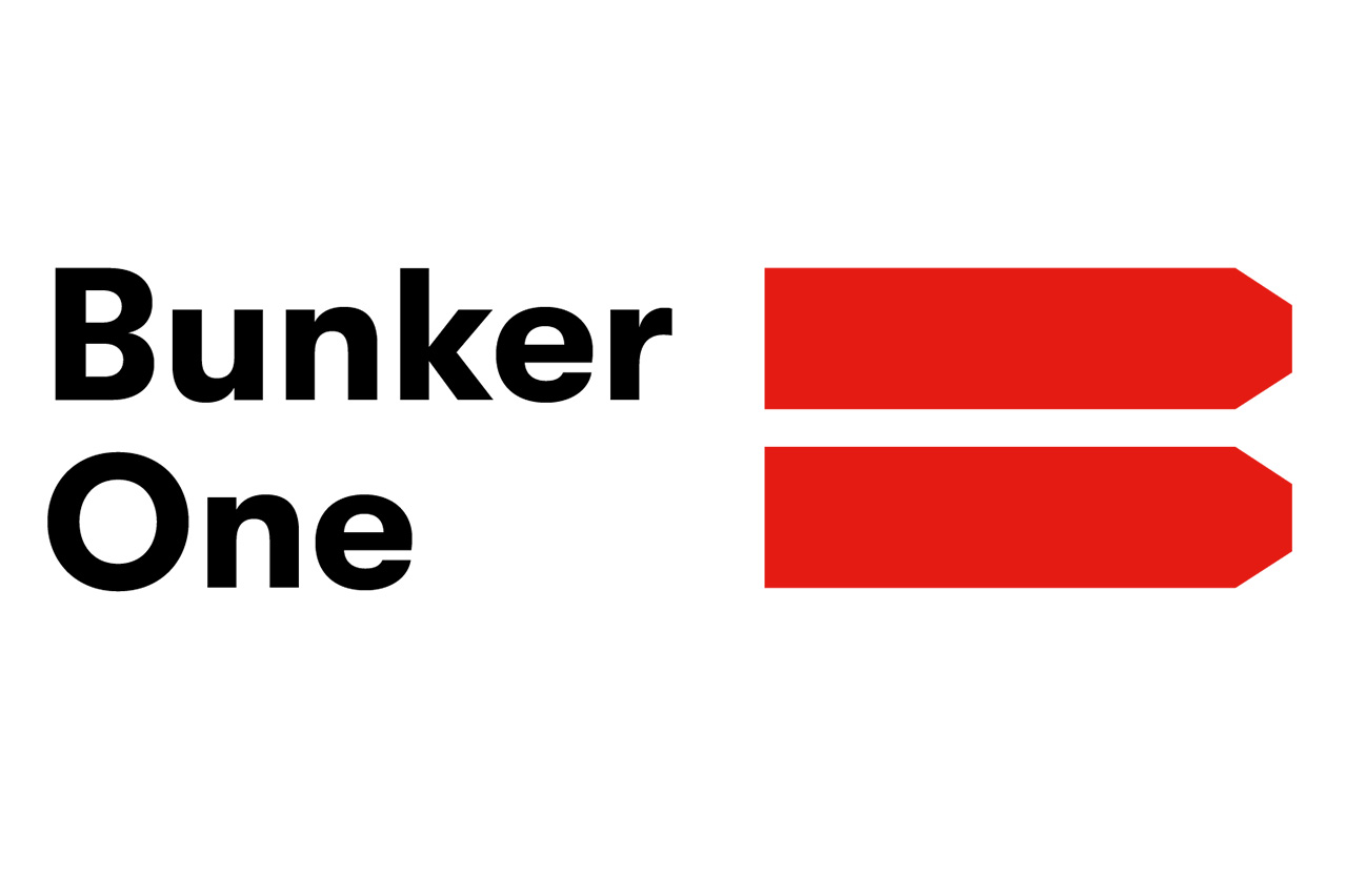 Bunker Holding Group's Bunker One starts operations
