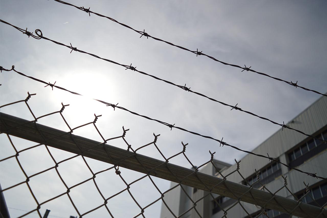 Brightoil MGO theft: Ex-crew, suspects jailed