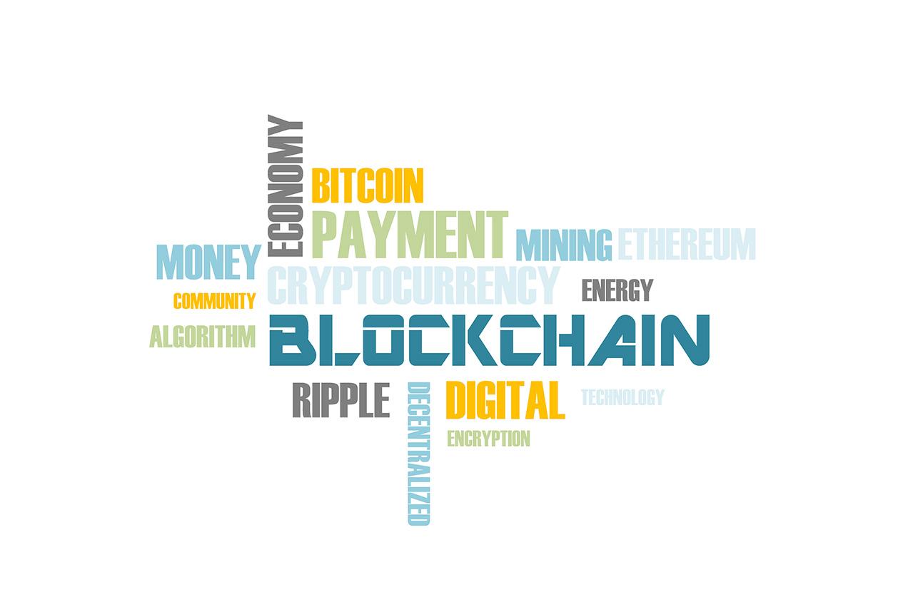 Blockchain technology witnessing 'battle for standards'