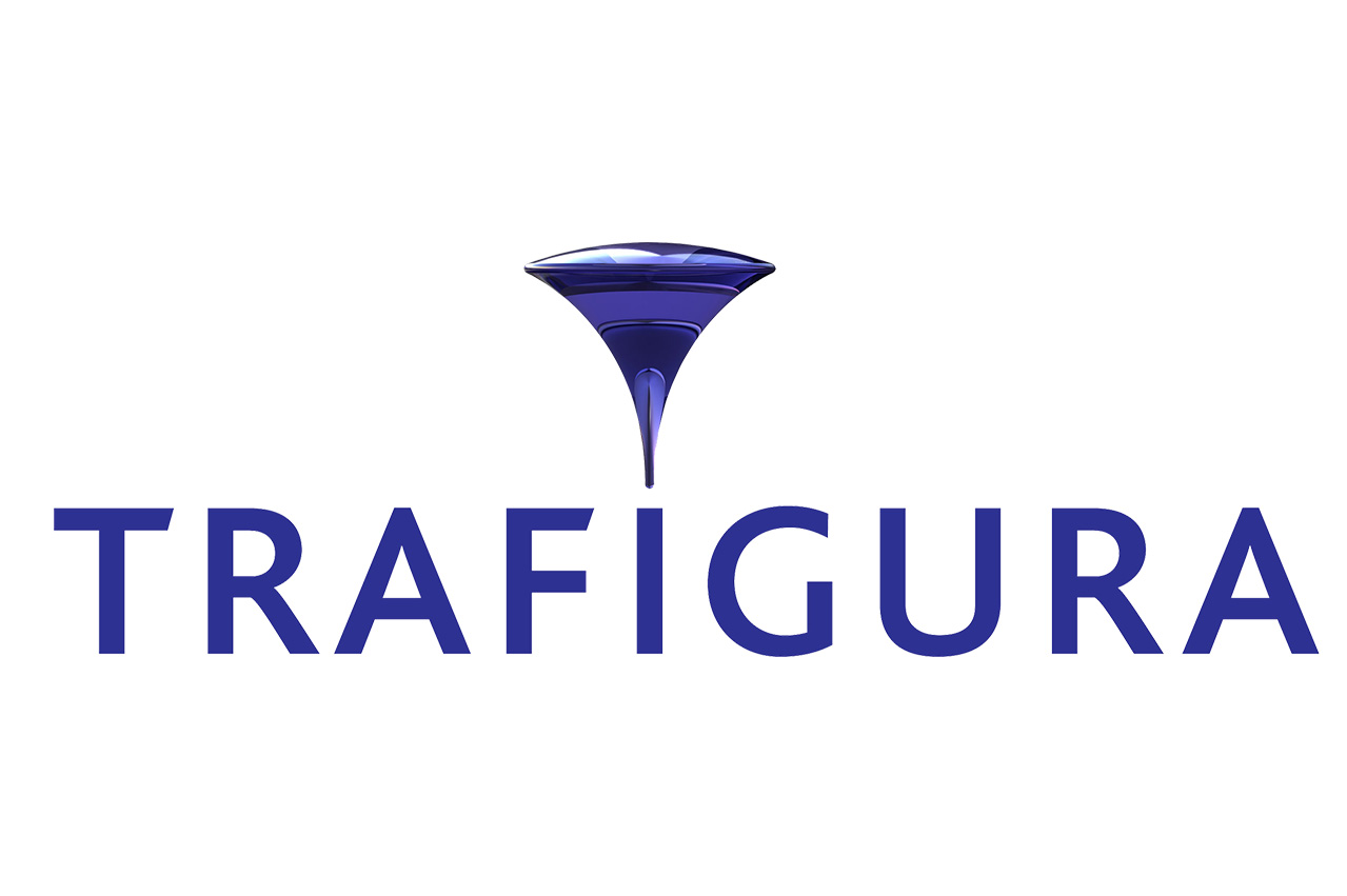 Trafigura's 32 newbuildings to be scrubber equipped