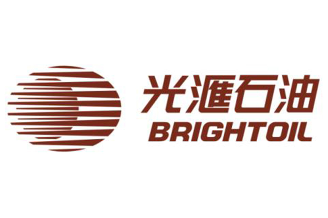 Brightoil continues suspension of trading activities