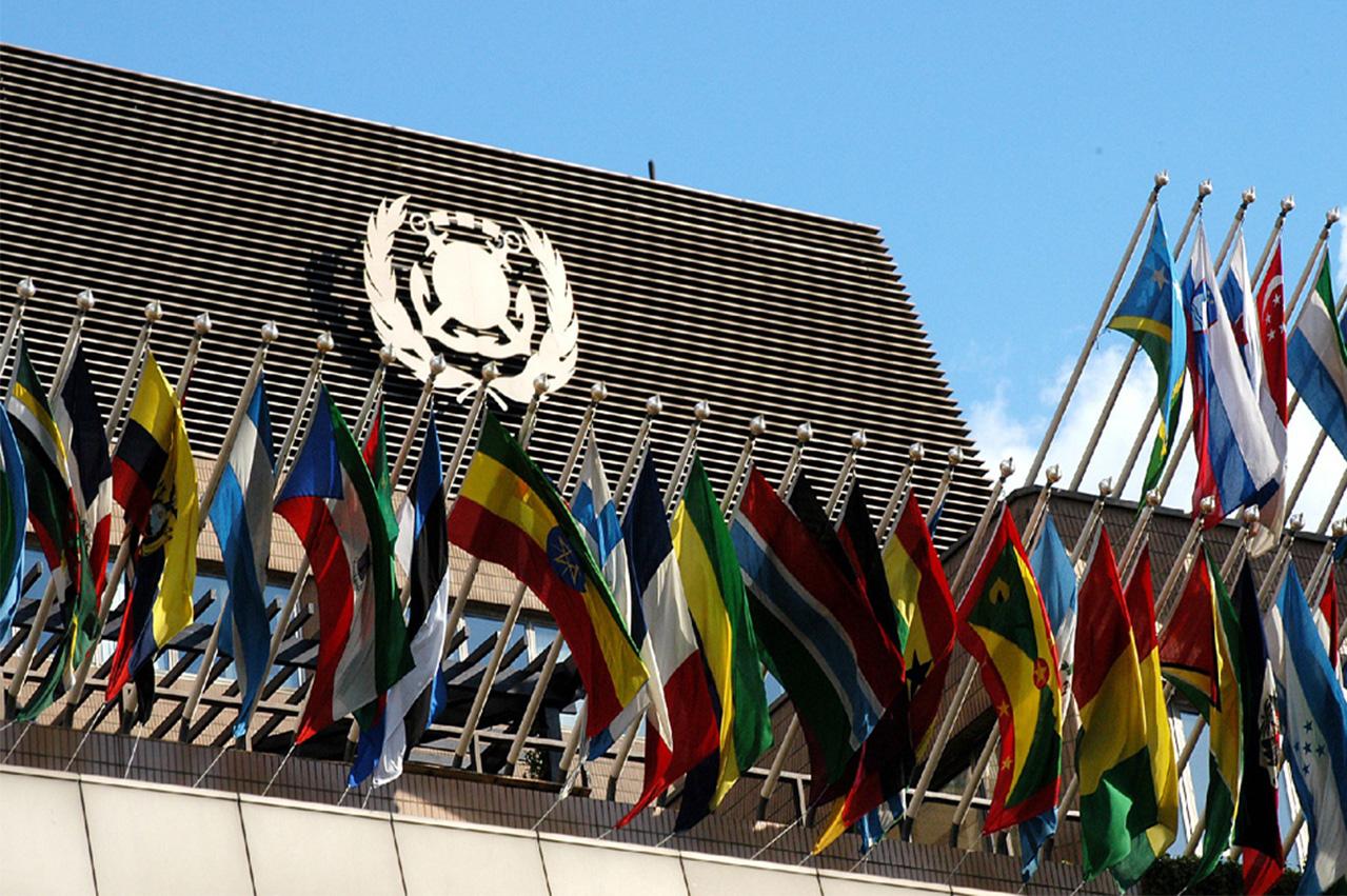 MEPC 72: ICS, ECSA confident over shipping climate deal