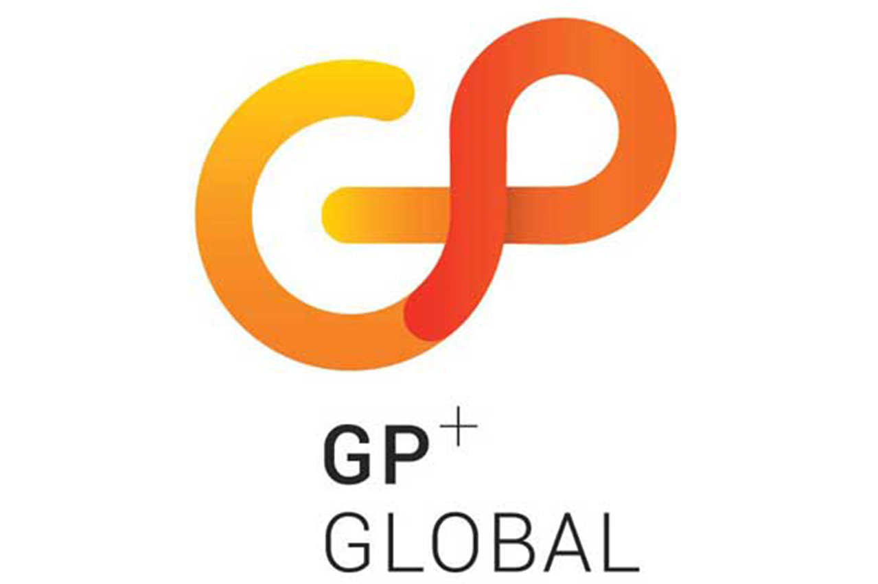 GP Global wins $11.6 million in bunker dispute