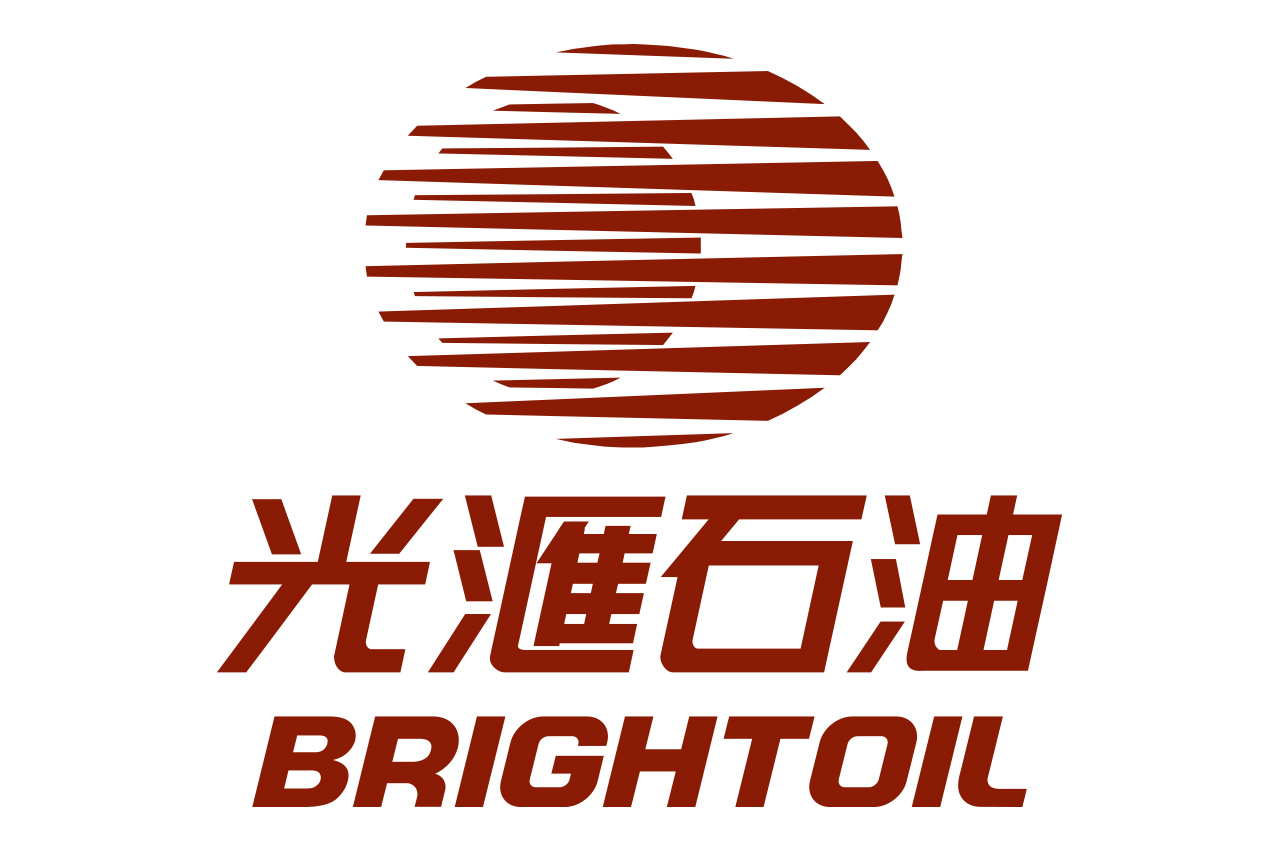 UPDATE: Brightoil Singapore introduces new Acting CEO
