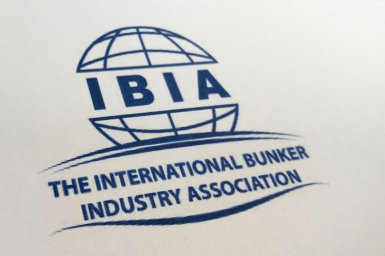 IBIA: Comment on current problem fuels at US Gulf