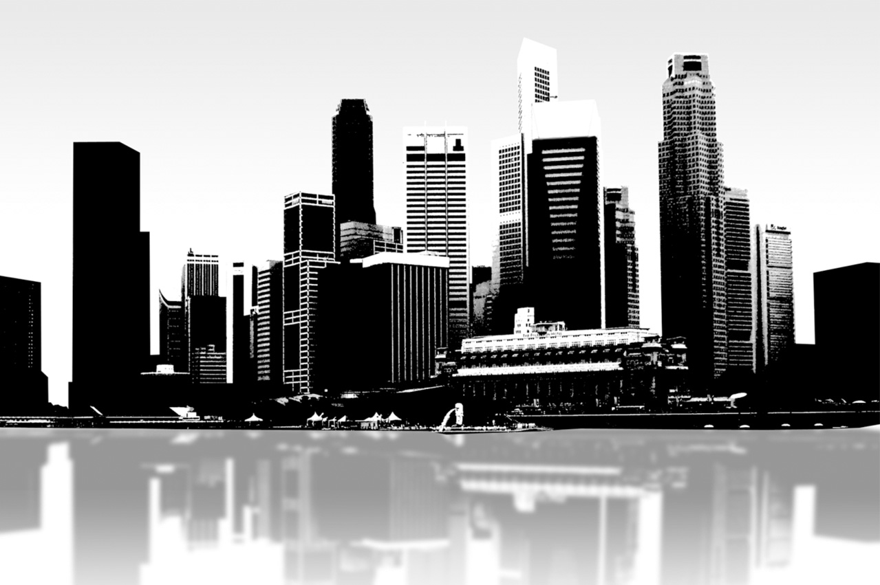 Singapore: Pegasus Maritime bunker craft operator licence revoked