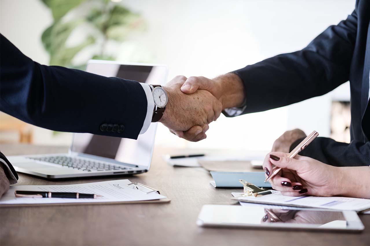 PBF Logistics makes 'strategic' acquisition for IMO 2020