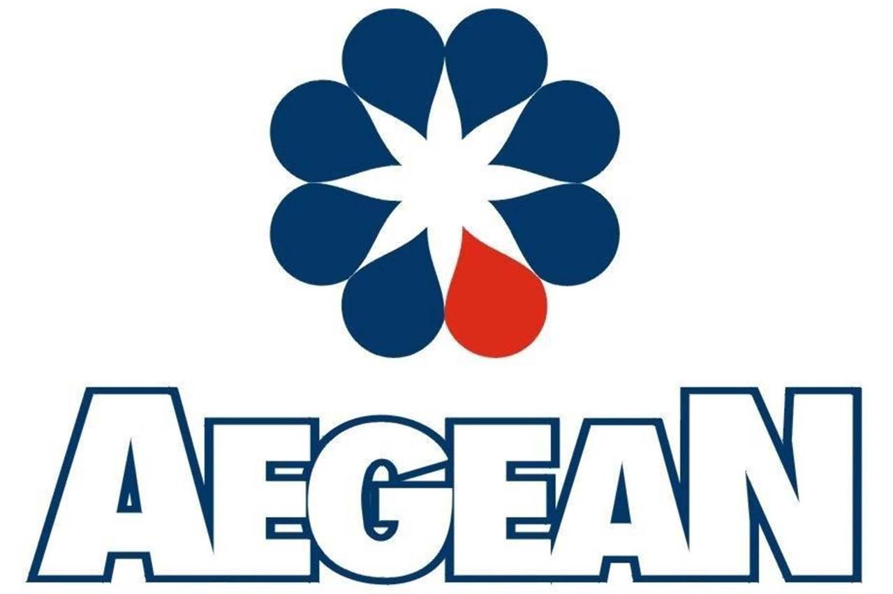 Aegean establishes new management committee