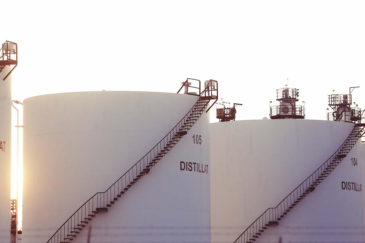 Vopak readies storage avails for IMO 2020 0.5% sulphur cap