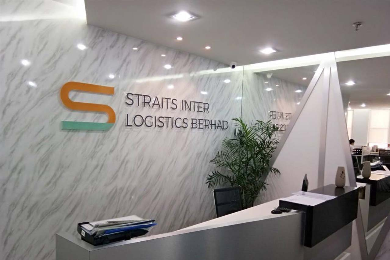 Malaysia: Straits Inter Logistics posts 9.6% on year increase in Q2 net profit