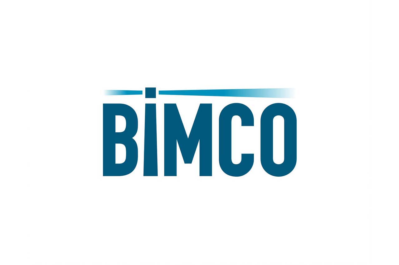 BIMCO:  November meeting to discuss two IMO 2020 clauses