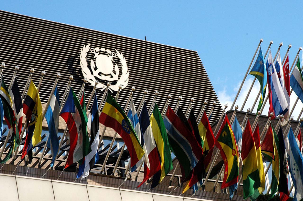IMO: Amendments to bunker delivery note take effect