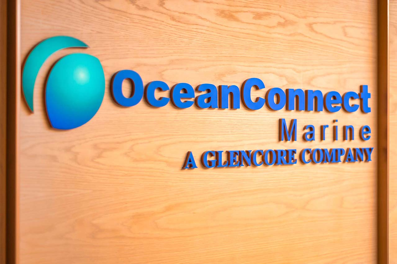 OceanConnect Marine expands to a larger Singapore office