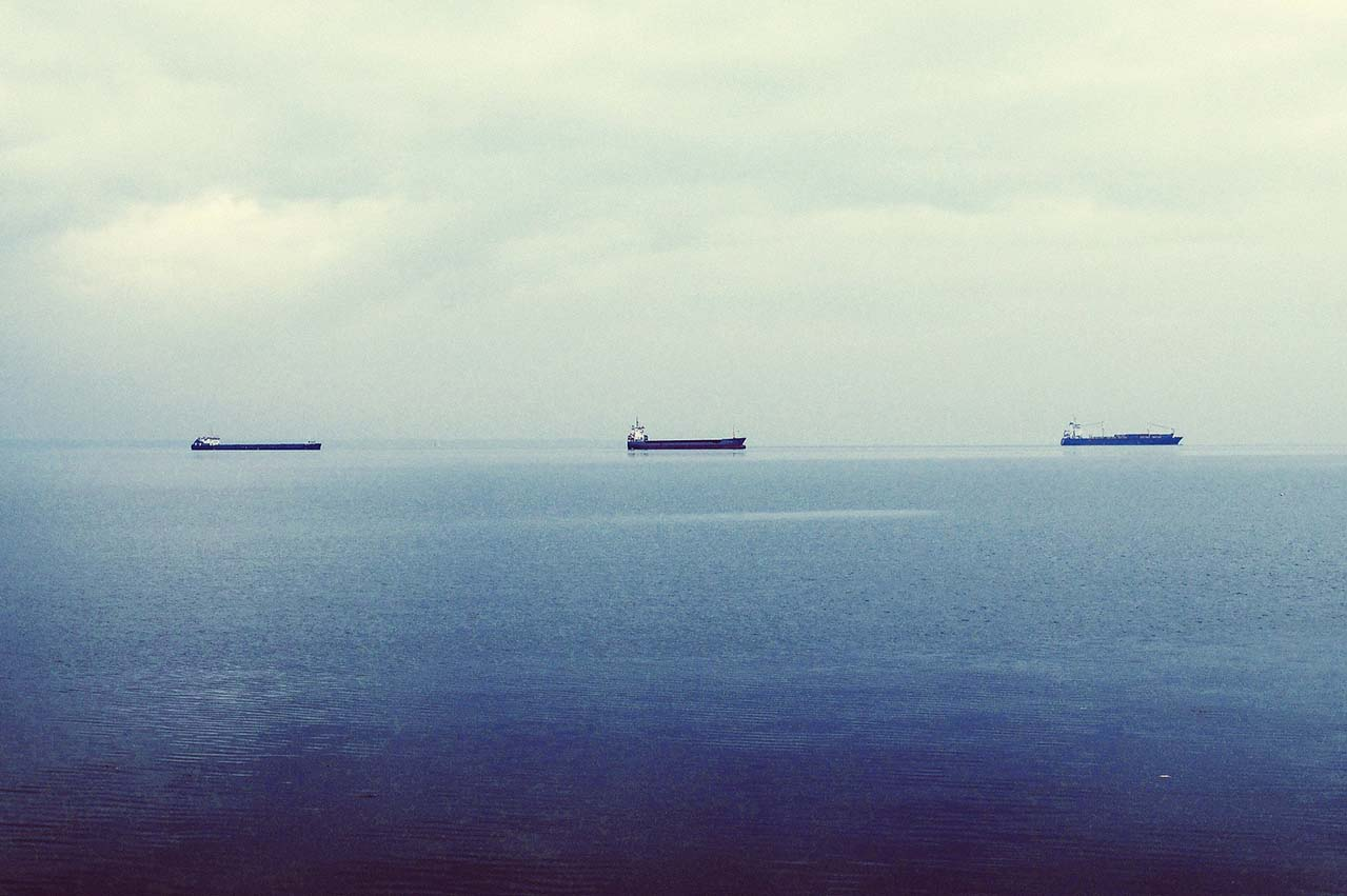 Are chemical tankers ready to meet forthcoming IMO fuel regulations?