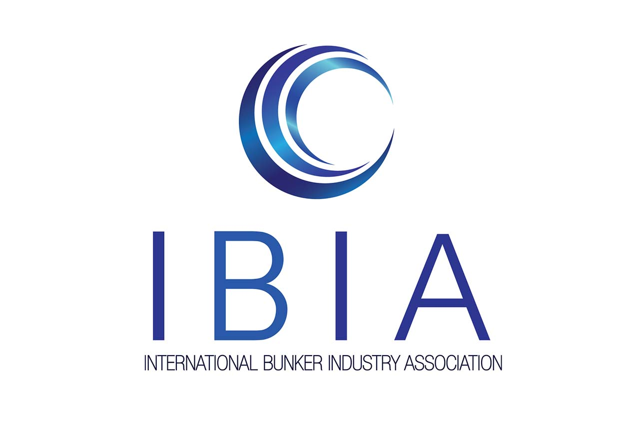 IBIA: IMO meeting considers more control on bunker suppliers