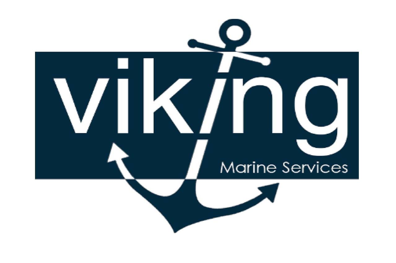 Magnets on MFMs: Viking Marine Services offer precautionary measures