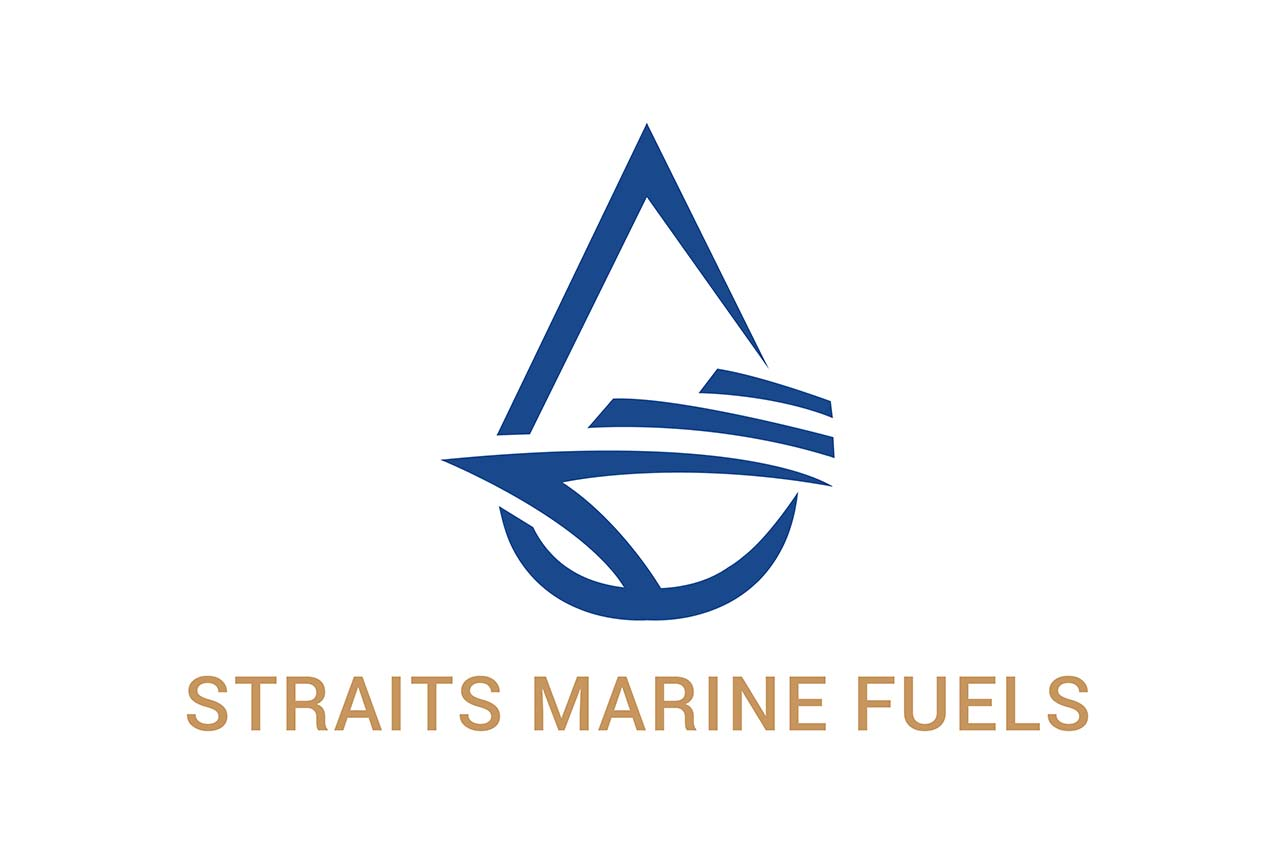 Breaking: Straits Marine Fuels & Energy acquires two bunker tankers