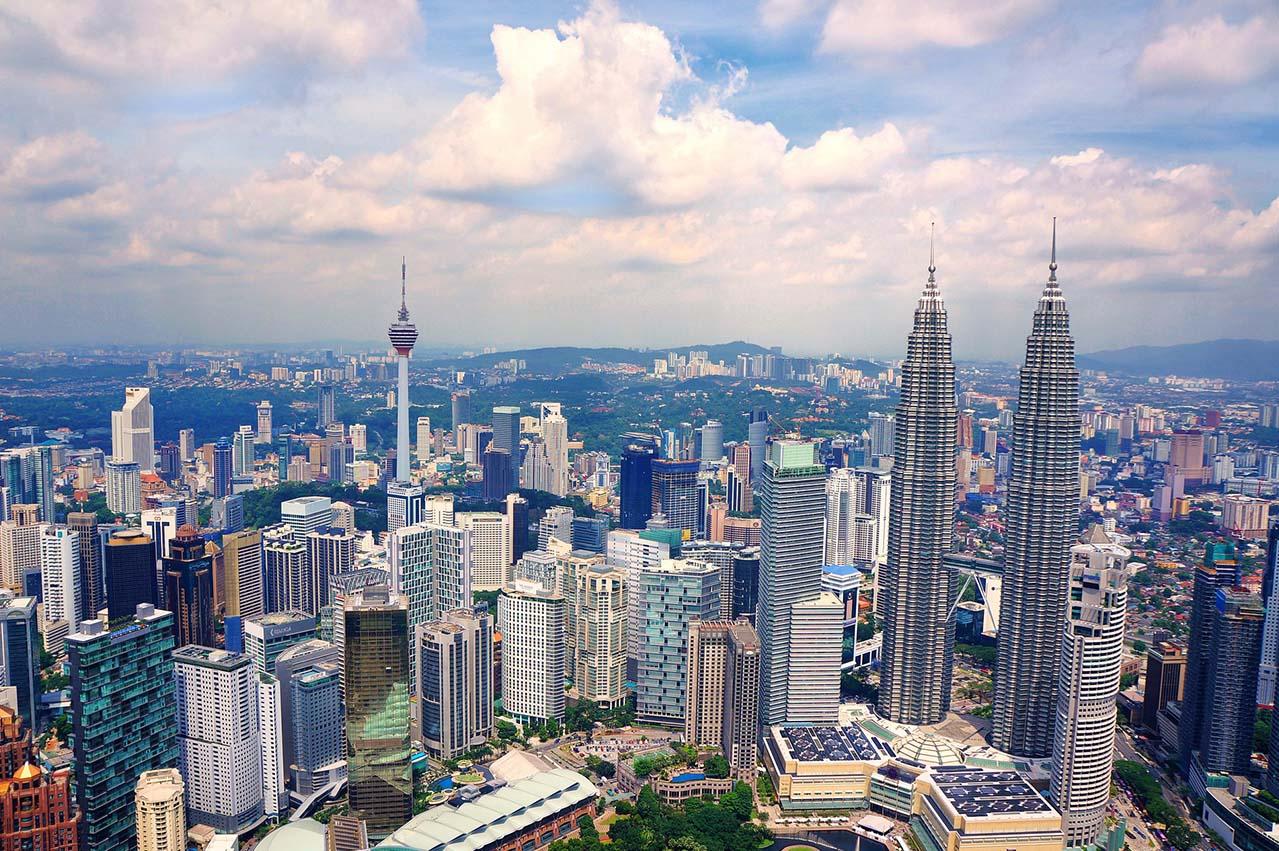 Malaysia: Johor fuel oil/MGO STS hub venture meets political hurdle