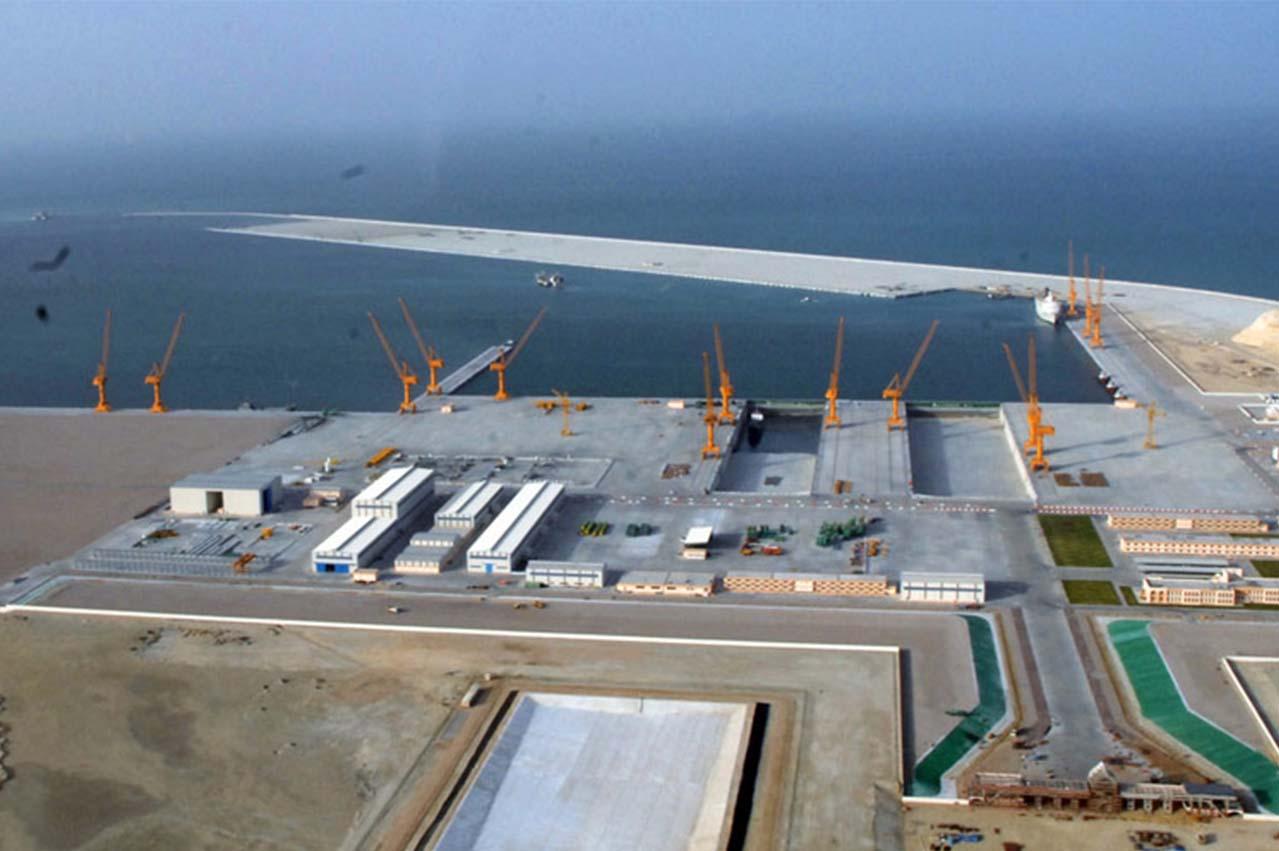 OOMCO Directors approve construction of Duqm bunker terminal