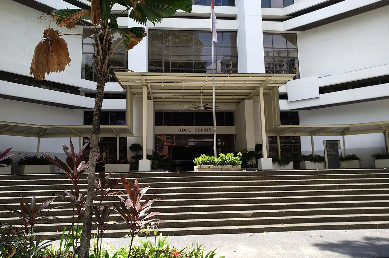 "Yu Tat ex-Director faces jail over false claims of ""MT Joaquim"" hijack"
