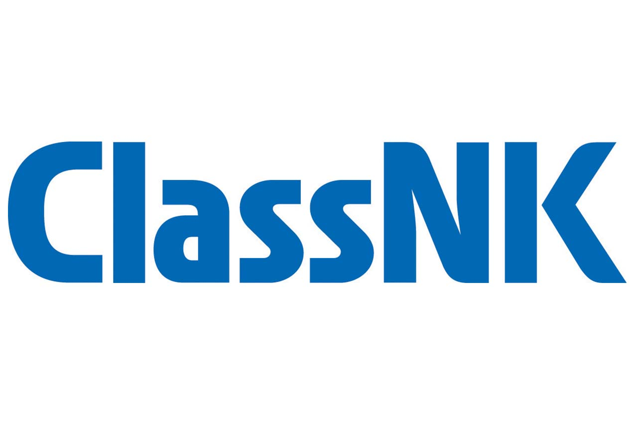 ClassNK releases guidelines for ships using low flashpoint fuels