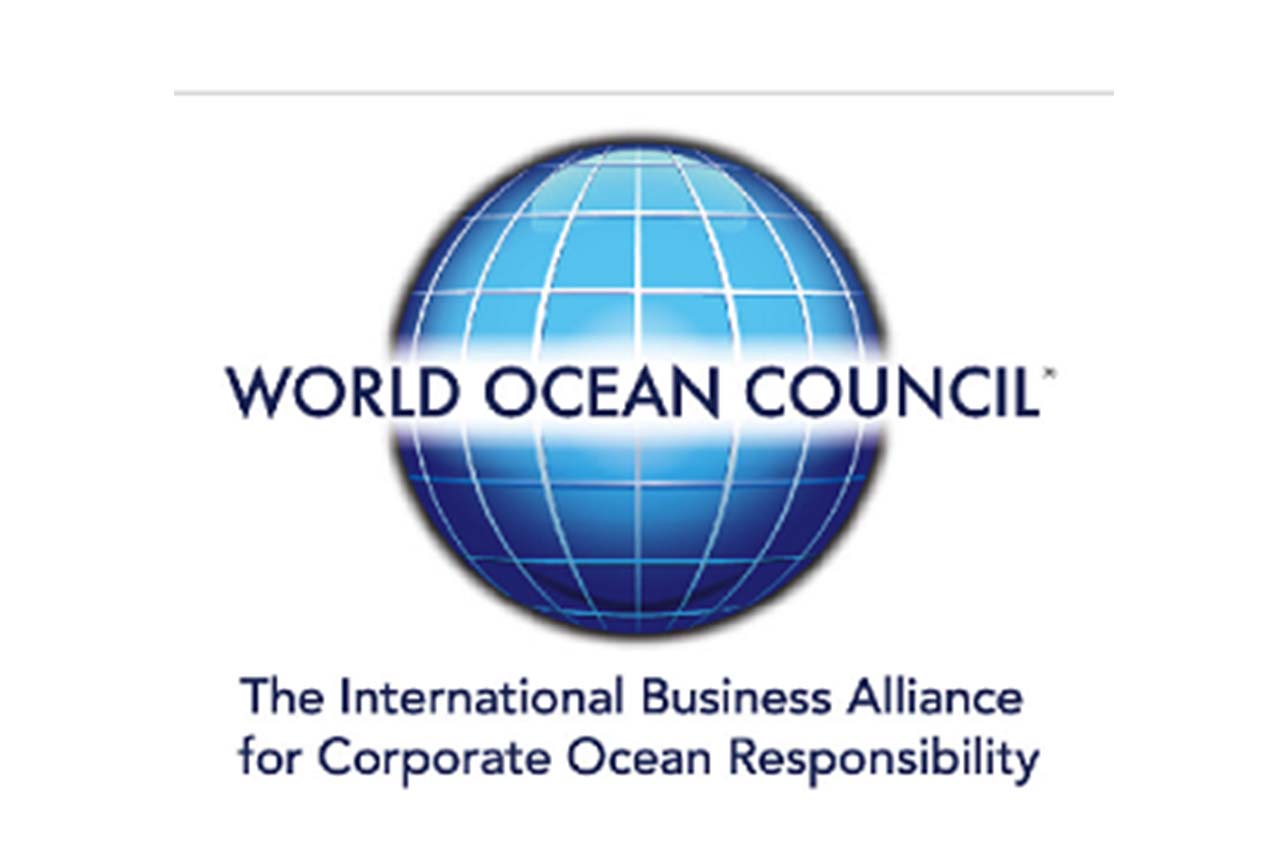 World Ocean Council LNG Marine Fuel Institute enter partnership