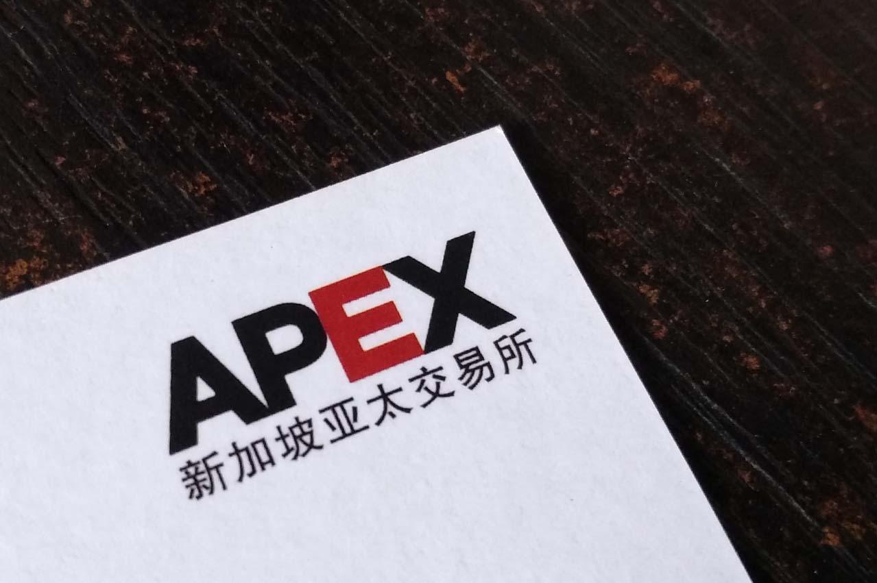 APEX ABI LSFO Futures completes Singapore regulatory process