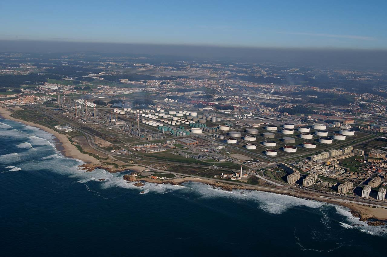 Galp to start supply of IMO 2020 marine fuels at Portuguese ports