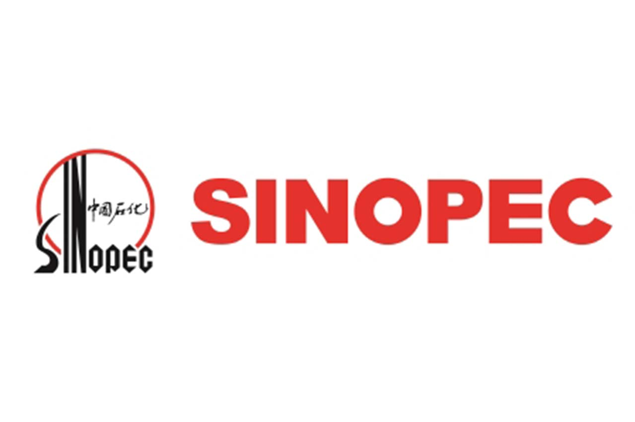 Sinopec plans 100-barge fleet to support IMO 2020 VLSFO ops