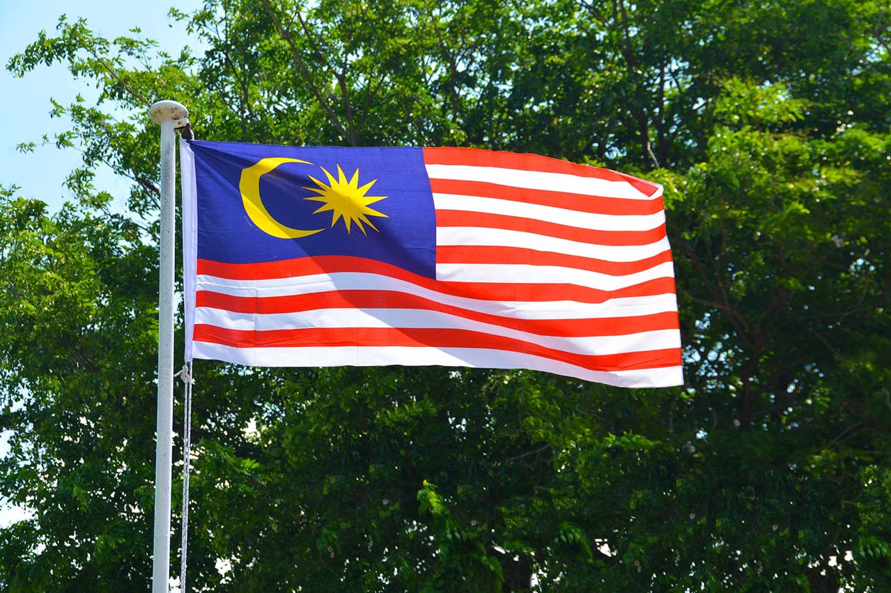 Malaysia releases shipping notice on IMO 2020 sulphur rule implementation