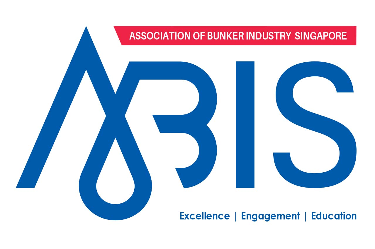 ABIS organises its first Singapore bunker industry forum