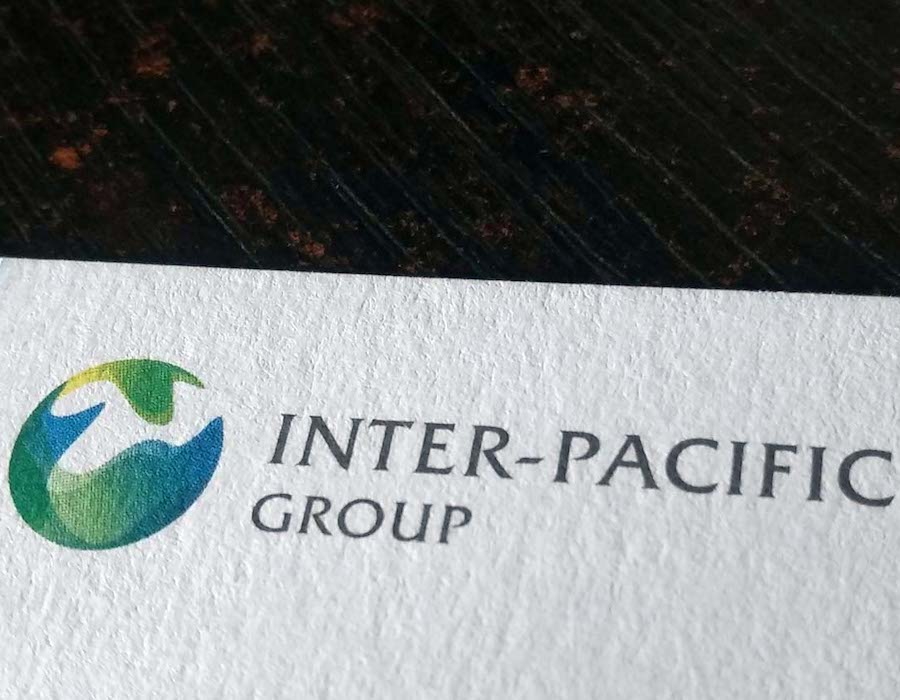 Judicial Managers considering to take former Singapore Director of Inter-Pacific Petroleum to court