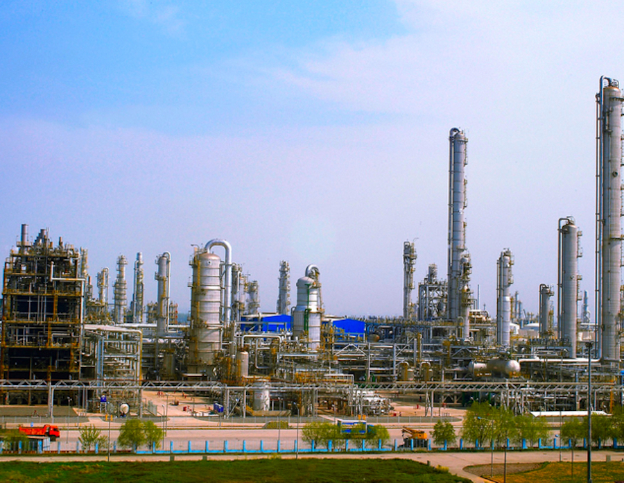 China: Sinopec Hainan escalates LSFO production to achieve economies of scale
