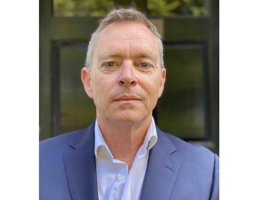 GP Global appoints Max Carnegie-Jones as lead of UK bunkering business