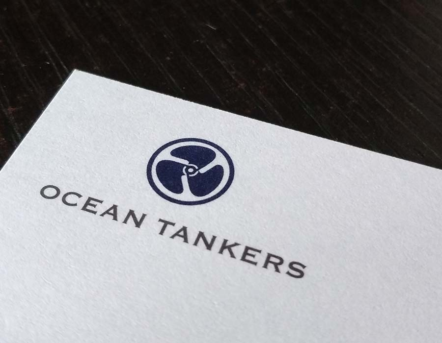Ocean Tankers to return most ships to owners to reduce $540,000 a day cash burn