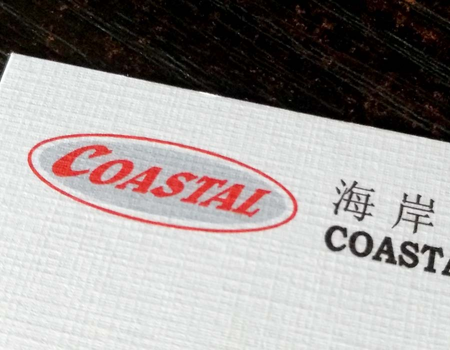 Wife of Coastal Oil's Tan Sing Hwa saddled with debt to the tune of USD 131 million