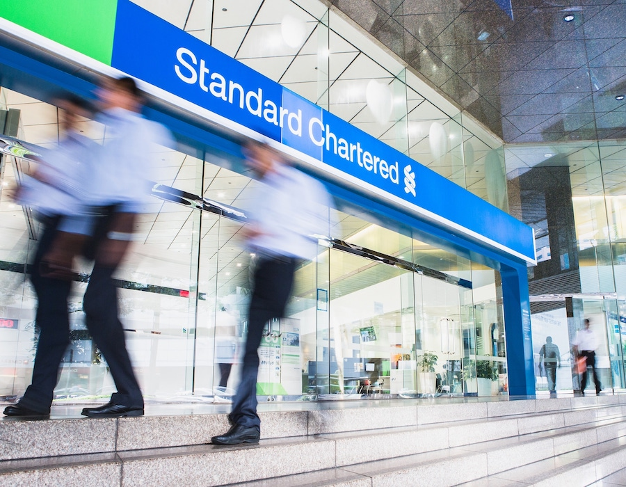 Winson Group seeks SGD 30.4 million from Standard Chartered over HLT related trade