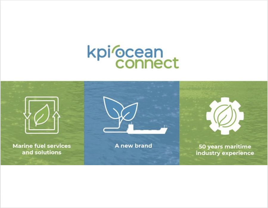 KPI Bridge Oil and OceanConnect Marine finalise merger to form KPI OceanConnect