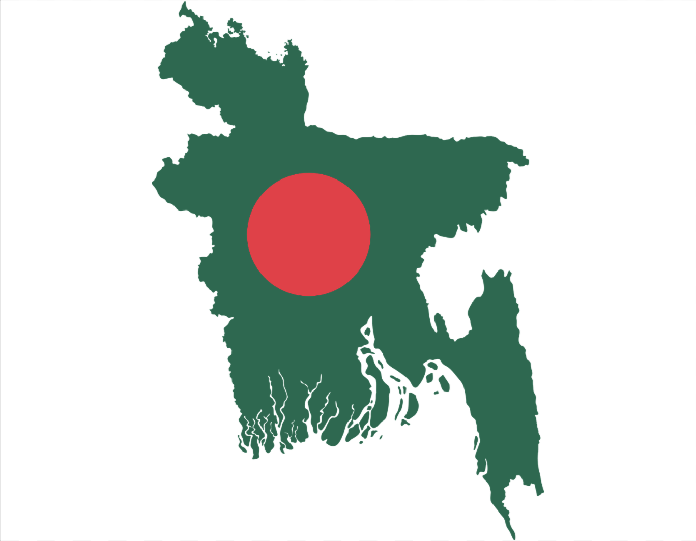 Bangladesh Petrol Corp sees first delivery of low sulphur bunker fuel from Singapore