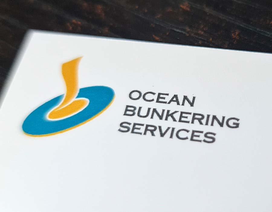 Creditors meeting confirms decision to voluntarily wind up Ocean Bunkering Services