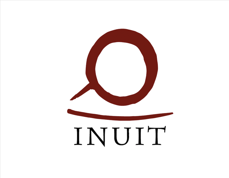 Inuit Circumpolar Council 'disappointed' in 'inconsistent' IMO HFO Arctic regulation