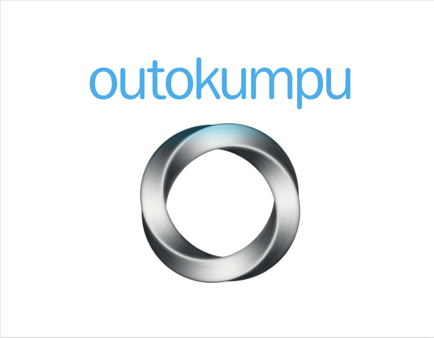 Outokumpu: Marine scrubbers sail ahead with specialist stainless steels