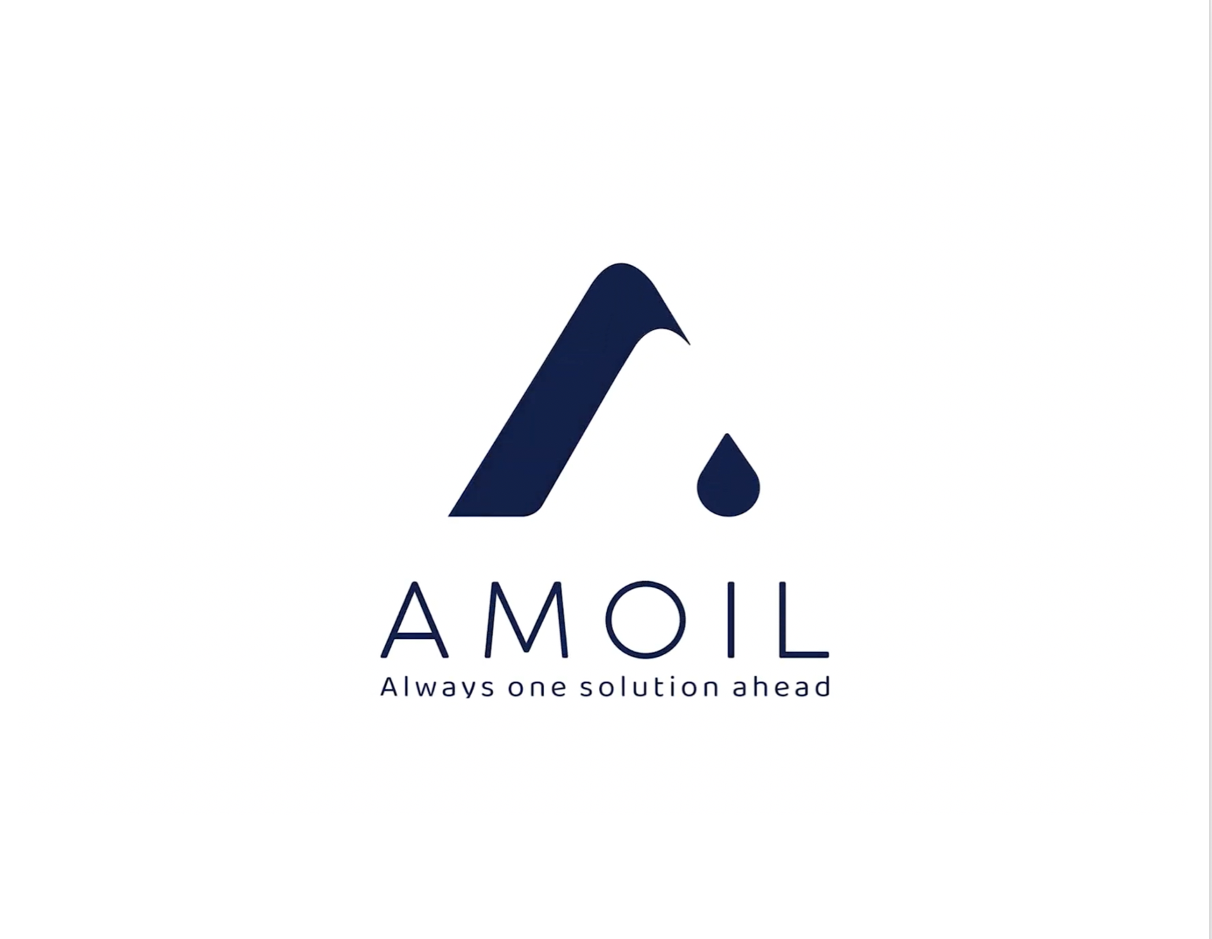 South African bunker trading firm Amoil rebrands after 36 years on the market