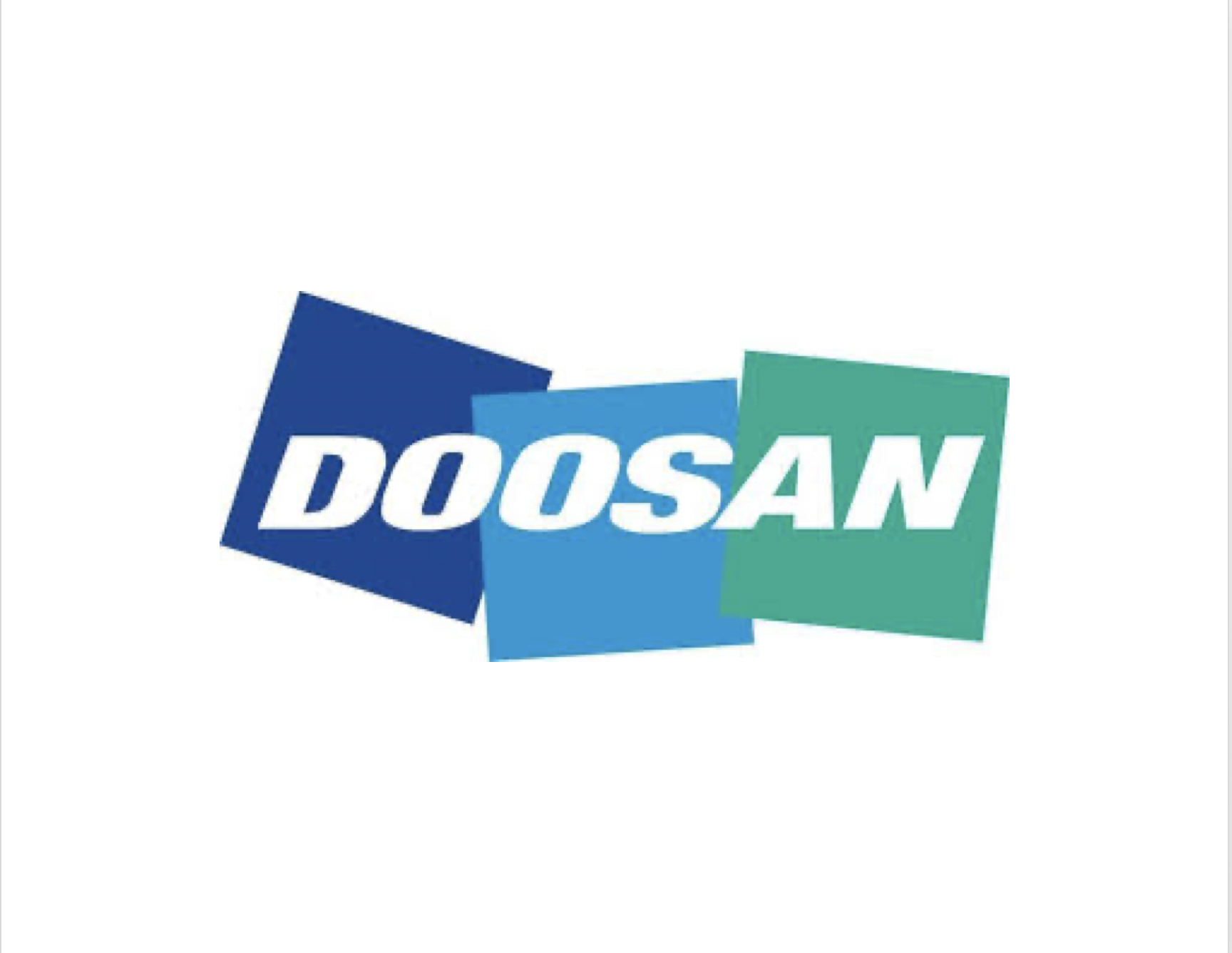 South Korea: Doosan Fuel Cell partners Navig8 to jointly develop fuel cells to power ships