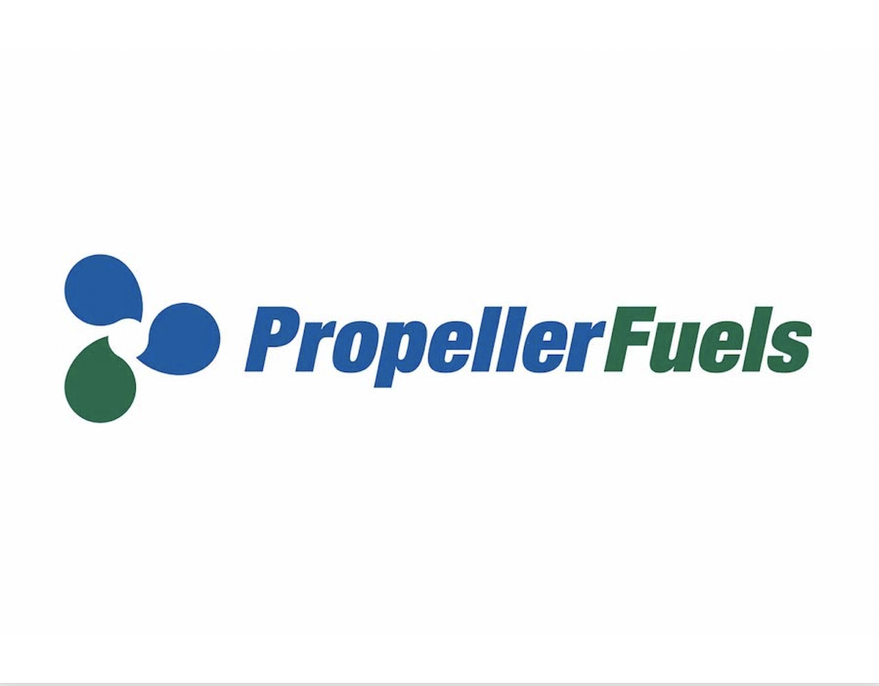 Propeller Fuels announces first overseas expansion to Athens, Greece