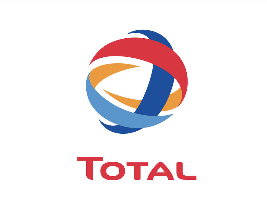 Total appoints Liang Ting Wee President-CEO of Asia Pacific and Singapore Country Chair